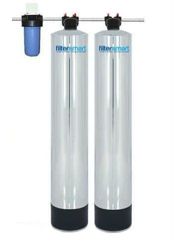 Filter Smart FS1500 Review