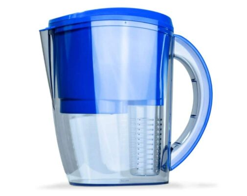 Propur Water Filter Pitcher review