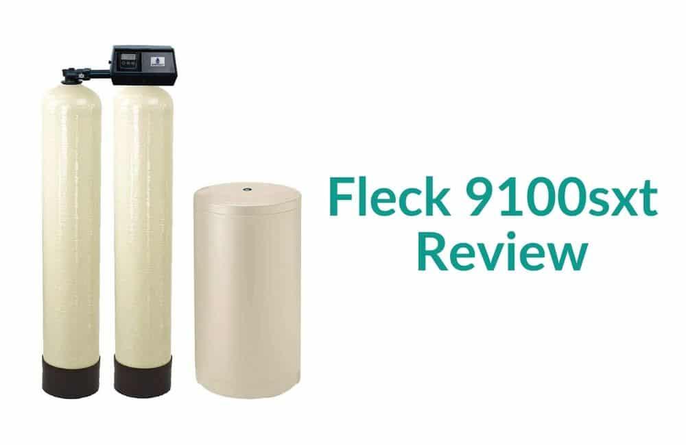 Fleck 9100sxt Review