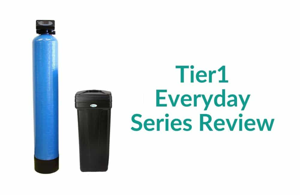 Tier1 Everyday Series Review