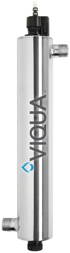 Viqua VH410