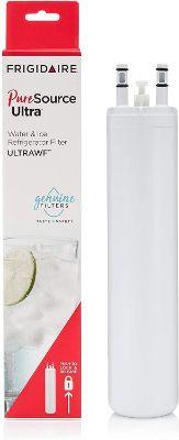 Frigidaire ULTRAWF Refrigerator Water Filter