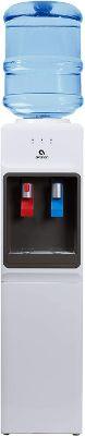 Avalon A1 Top Loading Cooler Dispenser