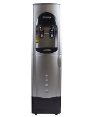 Crystal Quest SHARP UF+RO Bottleless Water Cooler