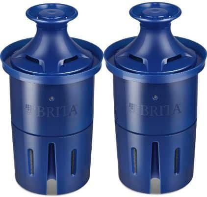 brita longlast filter replacement