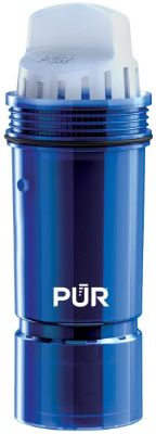 pur lead reduction filter replacement
