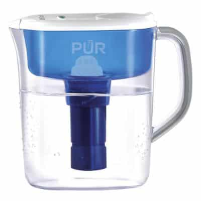 pur pitcher