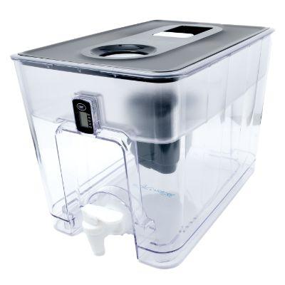 Epic Nano Water Filter Dispenser