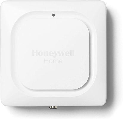 Honeywell Home Water Leak Detector