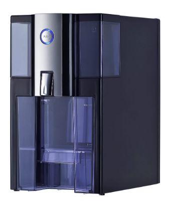 RKIN Countertop Reverse Osmosis Water Filter