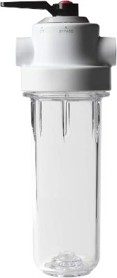 AO Smith Whole House Water Sediment Filter