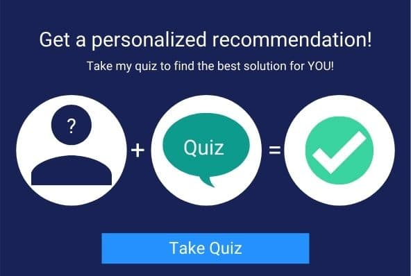 waterfilterguru quiz popup