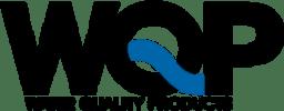 wqpmag logo