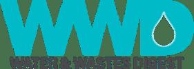 wwdmag logo