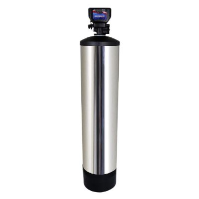 US Water Systems BodyGuard Plus Whole House Filtration System