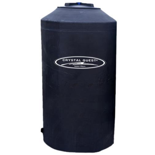 whole house reverse osmosis water storage tank
