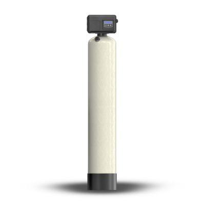 Fleck 2510SXT pH Neutralizer Calcite Water Filter