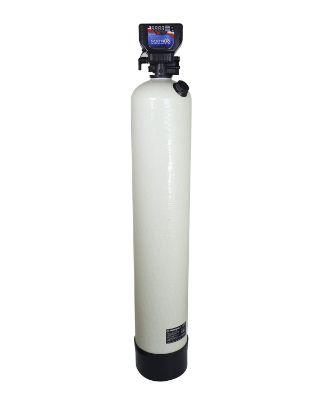 US Water Systems Matrixx pH Balancing Backwashing Calcite Neutralizer System
