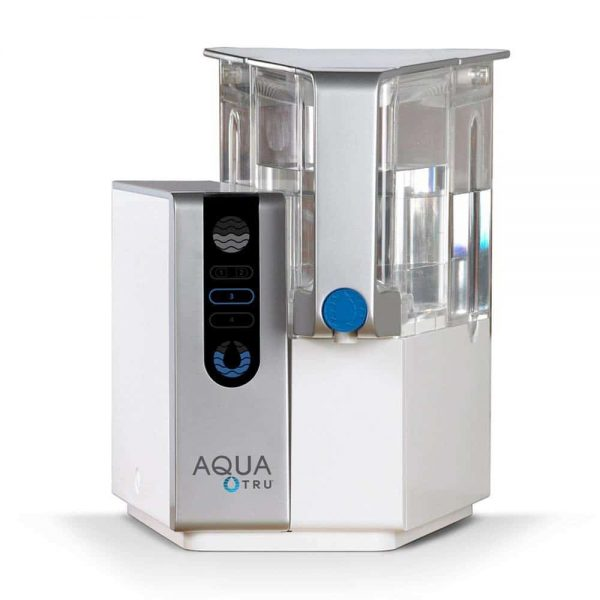 aquatru review